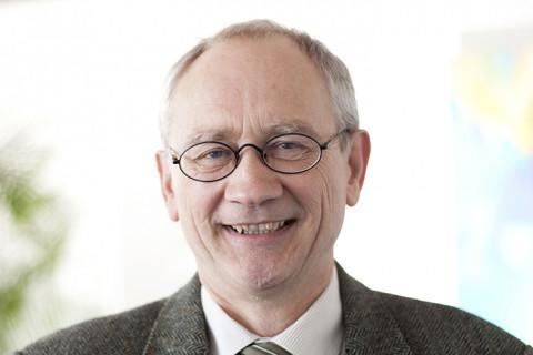 Reinhard Schnurre