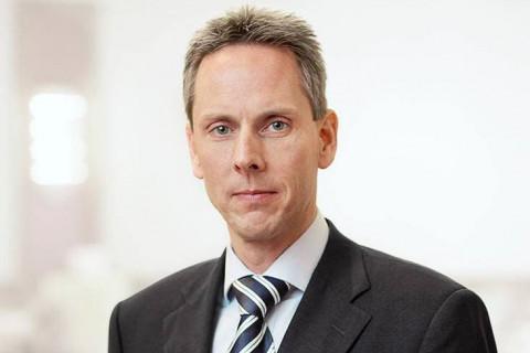 frank-schorisch-rechtsanwalt-fachanwalt-insolvenzrecht-herford-pluta