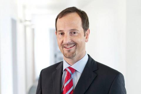 marc-daniel-schulz-rechtsanwalt-fachanwalt-insolvenzrecht-bielefeld-essen-münster-pluta