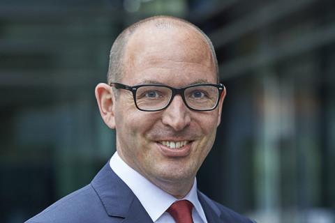 Soeren Eckhoff