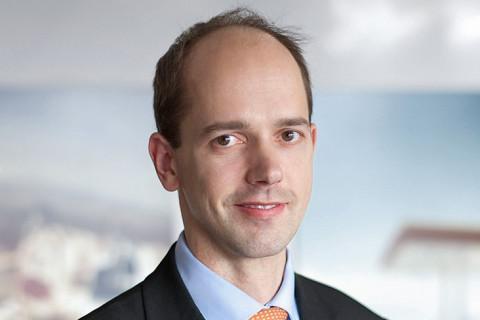 Stefan Ordowski
