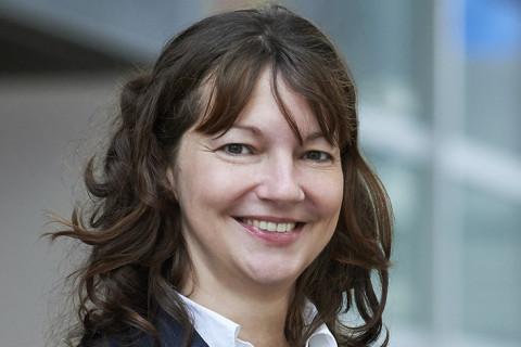 Susanne Hesse