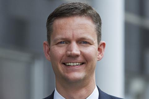 Thorsten Petersen