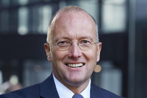 Torsten Gutmann