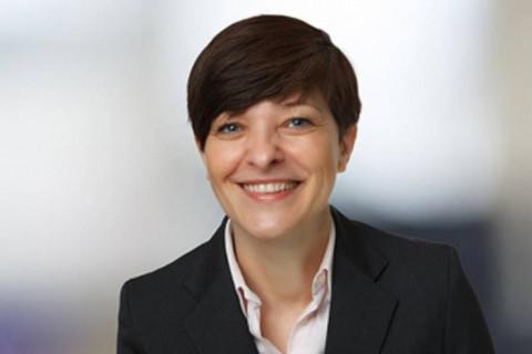 yvonne-van-dongen-rechtsanwältin-fachanwältin-insolvenzrecht-hamburg-pluta