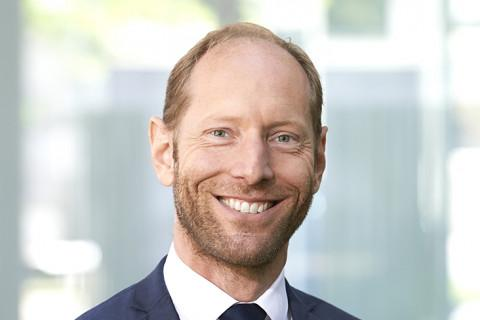 Wolfgang Bernhardt